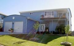 34 Emerald Drive, Diamond Beach NSW