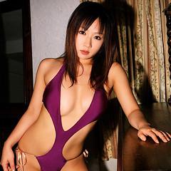 愛川ゆず季 画像22