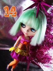Flickr Advent Dec 14