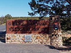 Grand Canyon NP 2014-05-10 08 54 54 (Thorsten0808) Tags: arizona usa grandcanyon olympus omd em5