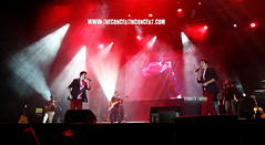 Gemeliers (Roberto Fierro) Tags: music fan dvd concert live teen palaciodelosdeportes theconcertinconcert robertofierro gemeliers barclaycardcenter oppositesounds pepsrecords