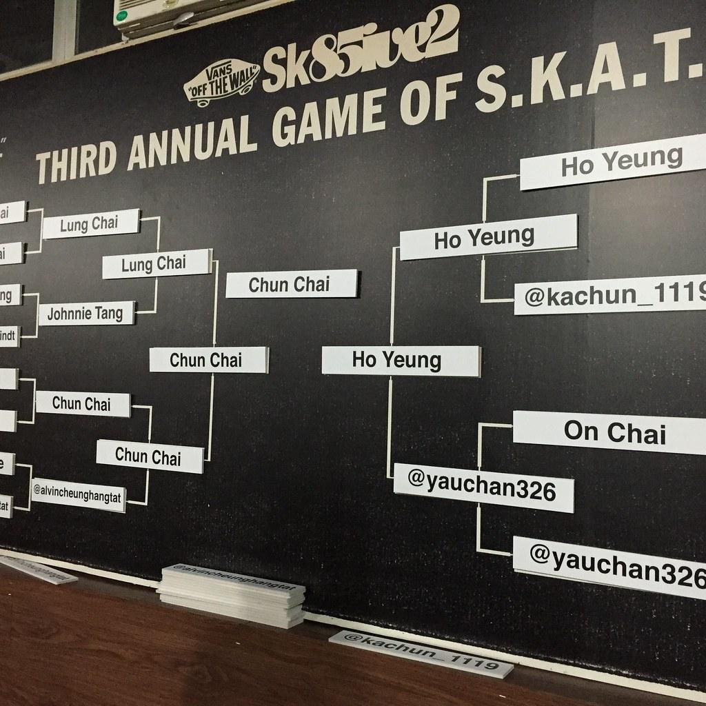 9eb1614e07 (wZa HK) Tags  hongkong skateboarding vans iphone 2014 gameofskate  hkskateboarding 8five2 sk8five2 85ive2