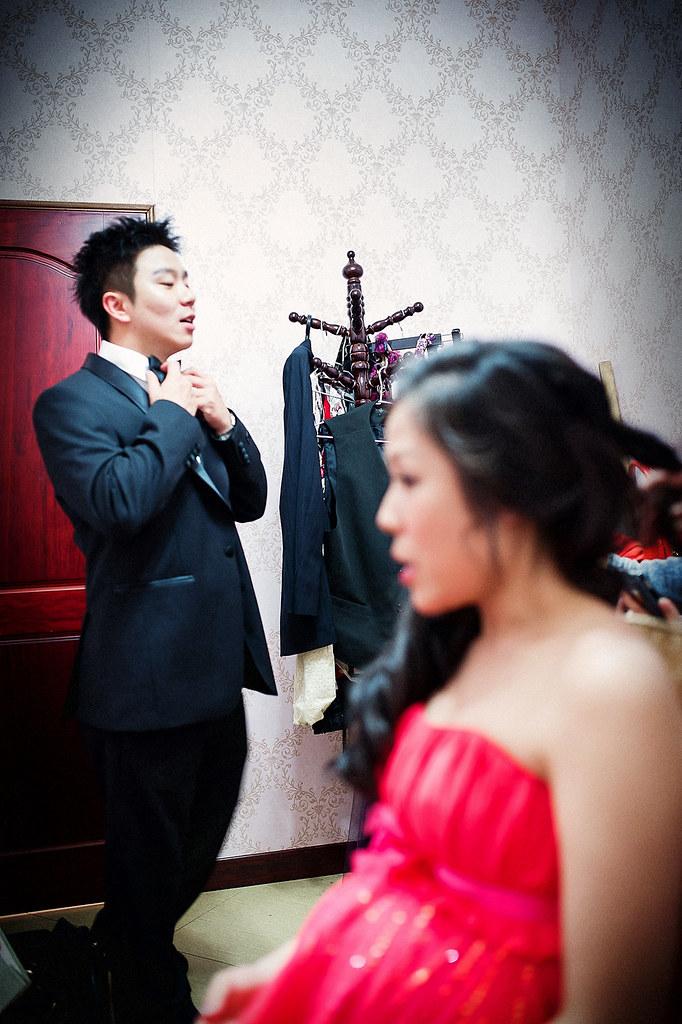 Jacky&Sue-Wedding-052