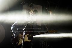 Lo Stato Sociale (checchetto_cristina) Tags: music photo concert punk live concerto musica johnny porky carrots albi padova lodo soldout bebo elettronica geox musiclive checco hyppo gruppomusicale radiocittfujiko musicalive fi photolive markoski zedlive lostatosociale garrinchadischi litaliapeggiore albertoguidetti albertocazzola giorgiogabber enricoroberto francescodraicchio propapromoz checchetto geoxino geoxliveclub checchettocristina ceravamotantosbagliati 5novembre2014 luigitechno lodovicoguenzi georgenashy robertorobertoh lostatosocialenet questoungrandepaese gruppobolognese wwwgarrinchadischiit