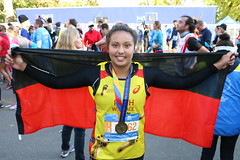 "New York Marathon 331 • <a style=""font-size:0.8em;"" href=""https://www.flickr.com/photos/64883702@N04/15543234419/"" target=""_blank"">View on Flickr</a>"