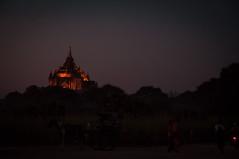 DSC_6339 (Film_Noir) Tags: burma myanmar bagan birmanie boudhism