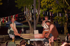 20141108-062.jpg (ctmorgan) Tags: california unitedstates boxers underwear fresno renaissancefaire bedofnails pantsed medievalmadness kearneypark shockcollars kearneyparkrenaissancefaire cinderblocksmash