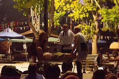 20141108-060.jpg (ctmorgan) Tags: california unitedstates boxers underwear fresno renaissancefaire bedofnails pantsed medievalmadness kearneypark shockcollars kearneyparkrenaissancefaire cinderblocksmash