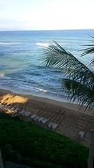 20141109_075714 (dntanderson) Tags: hawaii maui 2014 november09