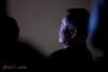 2015.01.07-HUS-GeorgeTakei-288 (justinhoch) Tags: union hudson georgetakei society ohmy coreclub hudsonunionsociety