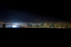 The classic shot (p.ri) Tags: night island san francisco treasure tamron2470f28