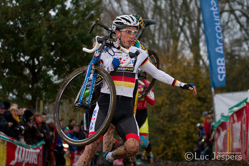 Superprestige Gavere 137