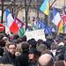 #Marcherépublicaine #JesuisCharlie (11/1/15)