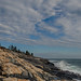 Pemaquid_Point_Lighthouse_11-23-2014-.jpg