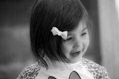 IMG_9224 (moorec2175) Tags: life family light portrait bw white black cute love girl monochrome beautiful beauty smile smart kids canon dark happy pretty sweet sister innocent daughter peaceful happiness bnw
