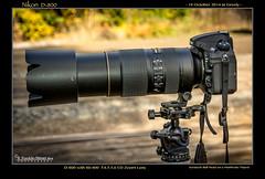D-800 Nikon (Revybawb2010) Tags: photography nikon cameras dslr d800 acratechballhead