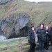 Carrick-a-Rede Bridge_9999_23