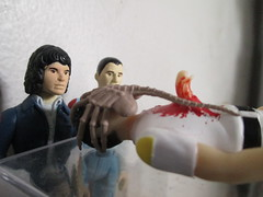 Super7 ReAction 1979 Alien Figures Canceled by Kenner 2044 (Brechtbug) Tags: show original fiction film face television monster movie scott toy toys for 1 flying tv action space chest alien like science aliens retro galaxy figure scifi type series spaceship kenner kane universe creature figures 1979 engineer saucer active reaction prometheus designed facehugger 2014 super7 canceled ridley xenomorph hugger chestburster burster xenomorphs