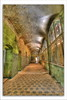 Beelitz 05 (Pinky0173 (thrun-fotografie.de)) Tags: old berlin germany deutschland sanatorium dri hdr beelitzheilstätten lungenheilanstalt beelitz pinky0173