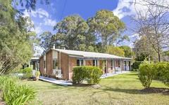 8 Sproxtons Lane, Nelligen NSW