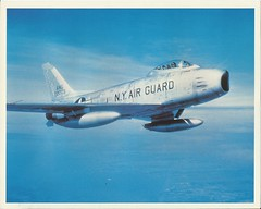 F-86H NYANG (patchais) Tags: new york force air united guard sabre national states usaf schenectady tfs nyang f86h 139th