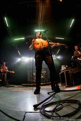 GEORGE EZRA - Magazzini Generali, Milano 21 November 2014  RODOLFO SASSANO 2014 6 (Rodolfo Sassano) Tags: show rock concert folk live milano blues singer songwriter magazzinigenerali englishmusician vivoconcerti georgeezra georgeezrabarnett wantedonvoyagetour