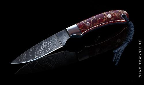 Higgins Knive Composites-4