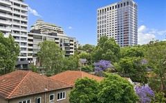 302/88 Berry Street, North Sydney NSW