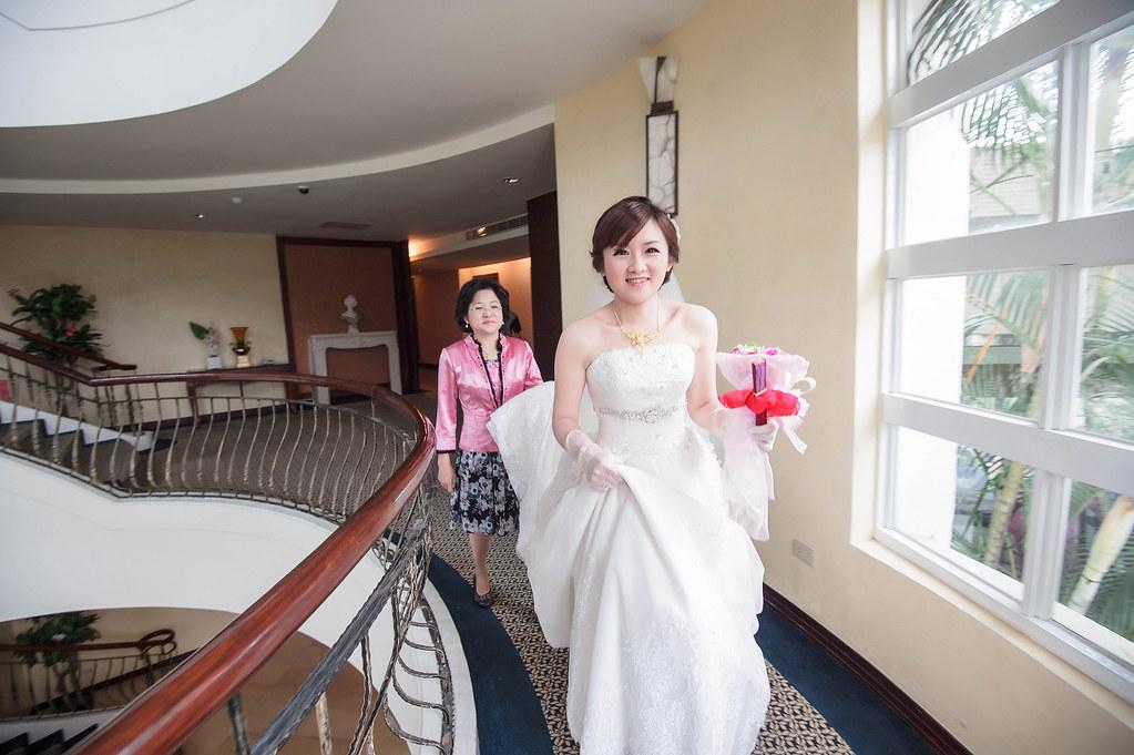 台南商務會館 婚攝0022
