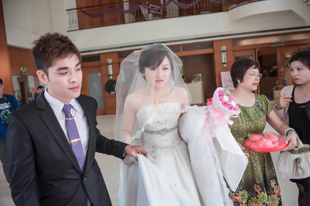 台南商務會館 婚攝0038