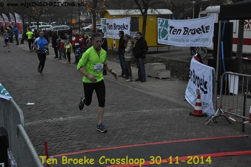 TenBroekeCrossLoop_30_11_2014_0577