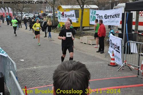TenBroekeCrossLoop_30_11_2014_0258