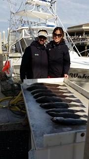 trout fishing amelia island
