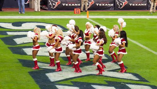 2014-12-21 - Ravens Vs Texans (712 of 768)
