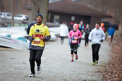 """The Huff 50K Trail Run 2014 • <a style=""""font-size:0.8em;"""" href=""""http://www.flickr.com/photos/54197039@N03/16002246749/"""" target=""""_blank"""">View on Flickr</a>"""