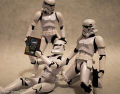 DSC08982 (PeterW64) Tags: starwars stormtrooper