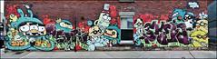 Napolon Astro Skepa Juin 2013 DSP6767_8 (photofil) Tags: urban streetart graffiti montral montreal astro urbanart photofil skepa