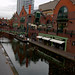"Birmingham İngiltere Fotoğrafları http://www.phardon.com • <a style=""font-size:0.8em;"" href=""http://www.flickr.com/photos/127988158@N04/16021080550/"" target=""_blank"">View on Flickr</a>"
