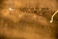 #JesuisCharlie - L'hommage (JennieJaneWorld) Tags: en france les de la jennifer 7 du des charlie chez pixel hommage et janvier rpublique compagnie contre tuerie republique 2014 tous mmoire victimes droits hebdo sampieri rservs hommageauxvictimes jennifersampieriwordpresscom tous jesuischarlie amalgamespour paixpour tousdescharlies