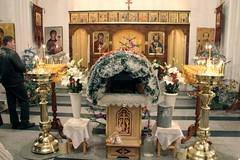 Праздничное Богослужение 07.01.15 IMG_5804