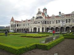 Dunedin, NZ (Booking Hotel IN) Tags: newzealand dunedin bookinghotelin