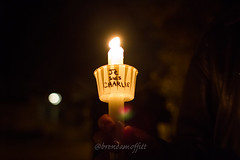 2015.01.08_JeSuisCharlie_Rally-38 (bamoffitteventphotos) Tags: california france support sandiego rally solidarity candlelight vigil balboapark 2015 charliehebdo jesuis internationalcottages iamcharlie houseoffrance jesuischarlie