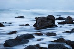 IMG_6345-Edit (Runar Eilertsen) Tags: ocean winter sea norway norge january lofoten nordnorge havet northernnorway