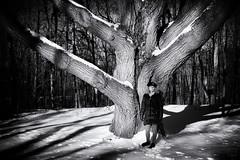 Too big to fail (emrold) Tags: bw tree ottawa rideauhall xt1
