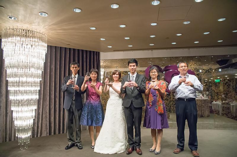 Wedding20141130_0402