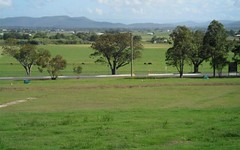 2000 sqm land lots in Morpeth, Morpeth NSW