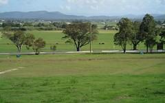 2000 sqm land lots in Morpeth, Morpeth NSW