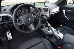 BMW M235i - 008.jpg