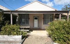 23 Main Street, Ellenborough NSW