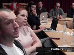 DevParadise-2015-085 (meetmagento) Tags: austria zellamsee kaprun kitzsteinhorn 2015 developersparadise magento devparadise magentocommunity